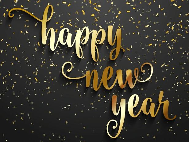 nieuwjaarsteksten 2021